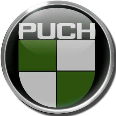 POLSKIE FORUM MOTOCYKLI PUCH